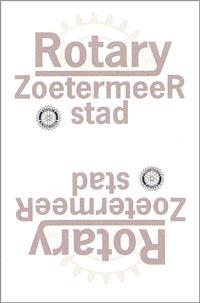 rotary-back-v3